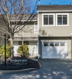 Main Photo: 43 Curtis Ave Unit B, Marlborough, MA 01752