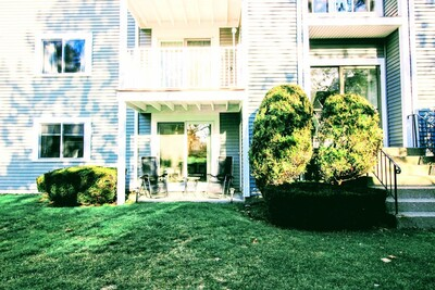 Main Photo: 3 Post Oak Ln Unit 4, Natick, MA 01760