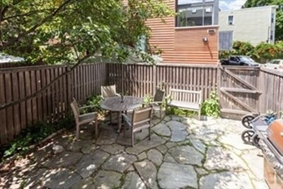165 Brookline Street Unit 165, Cambridge, MA 02139 - Photo 1
