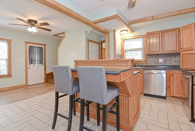 77 Liberty St, Taunton, MA 02718 - Photo 1