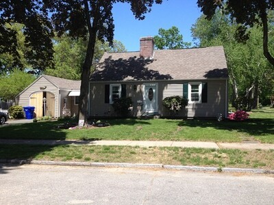 30 Ford St, Springfield, MA 01118 - Photo 1