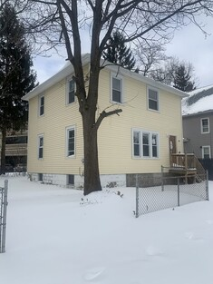 34 Parkside St, Springfield, MA 01104 - Photo 1