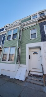 Main Photo: 51 Lexington St, East Boston, MA 02128