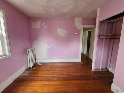 128 Massachusetts Ave, Springfield, MA 01109 - Photo 9