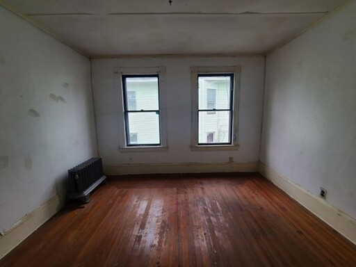 128 Massachusetts Ave, Springfield, MA 01109 - Photo 15