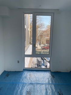 7 Beech Unit 204, Cambridge, MA 02140 - Photo 1