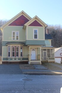 Main Photo: 13 Green St, Monson, MA 01057