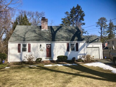 38 Ford St, Springfield, MA 01118 - Photo 1