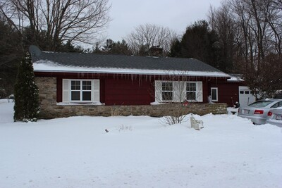 Main Photo: 71 West, Paxton, MA 01612