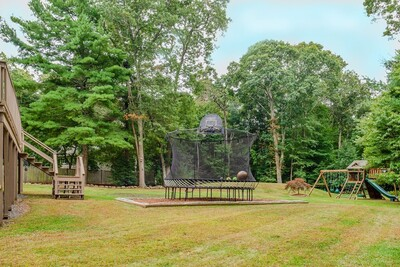 Main Photo: 58 Old Meeting House Lane, Norwell, MA 02061