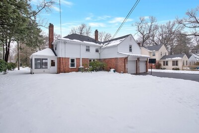 37 Normandy Rd, Springfield, MA 01106 - Photo 1