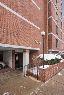 1580 Massachusetts Ave Unit 8E, Cambridge, MA 02138 - Photo 1
