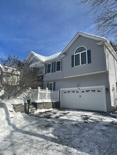 Main Photo: 145 Allston Ave, Worcester, MA 01604