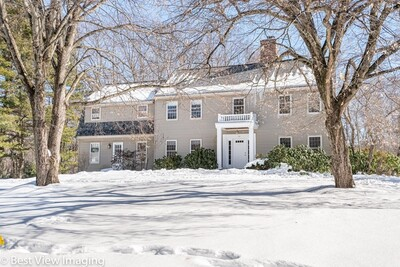 Main Photo: 14 Buckmaster, Sudbury, MA 01776