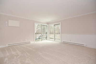 976 Plain St Unit 47, Marshfield, MA 02050 - Photo 1