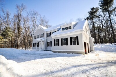 75 Lowell Rd, Westford, MA 01886 - Photo 1