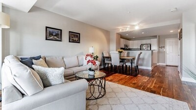 10 Seaport Dr Unit 2302, Quincy, MA 02171 - Photo 1