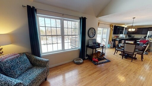 155 Cross St, Methuen, MA 01844 - Photo 5