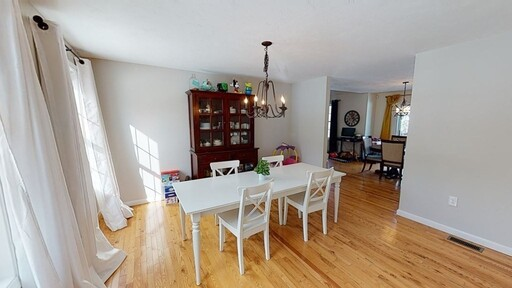155 Cross St, Methuen, MA 01844 - Photo 8