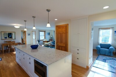 17 Old Coach Road, West Tisbury, MA 02575 - Photo 1