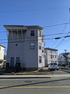 19 Howard St, Brockton, MA 02301 - Photo 0
