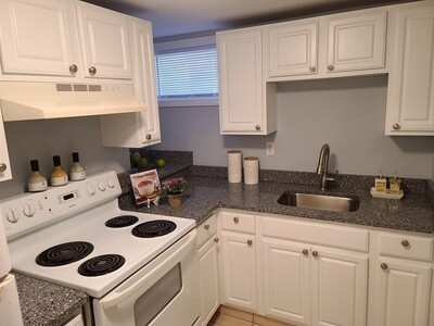 76 Field Street Unit 001, Taunton, MA 02780 - Photo 1