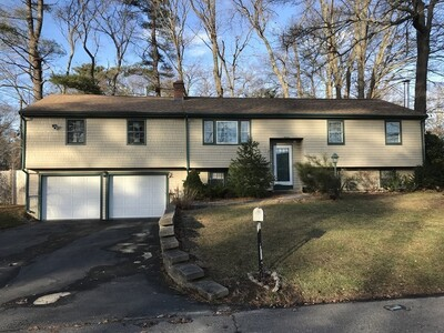 Main Photo: 16 Meadow Road, Medway, MA 02053