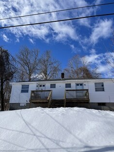 Main Photo: 27 Scenic Dr, Worcester, MA 01602