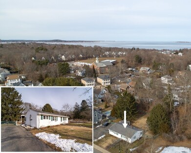 Main Photo: 53 Standish Ave, Plymouth, MA 02360