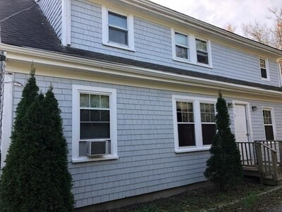 Main Photo: 67 Acapesket Rd, Falmouth, MA 02536