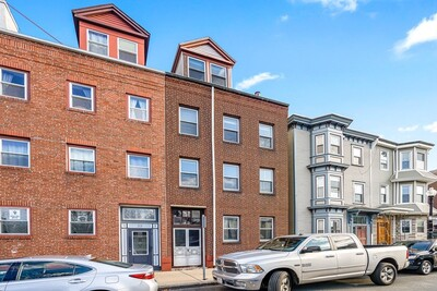 Main Photo: 31 Havre, East Boston, MA 02128