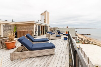 Main Photo: 501 Commercial Street Unit 23, Provincetown, MA 02657