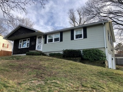 Main Photo: 15 Orchard Ave, Webster, MA 01570