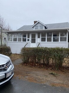 Main Photo: 25 Garden Rd, Scituate, MA 02066
