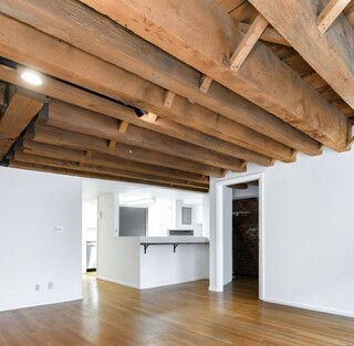 102 Commercial Street Unit 4, Downtown Boston, MA 02109 - Photo 1
