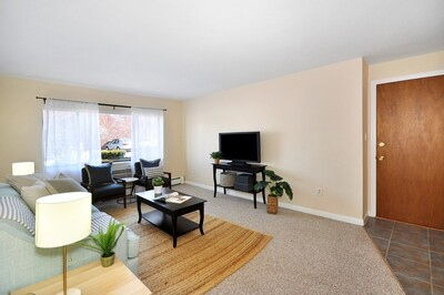 Main Photo: 9 Ryder Street Unit 7, Arlington, MA 02476