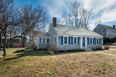 Main Photo: 78 Scituate Ave, Scituate, MA 02066