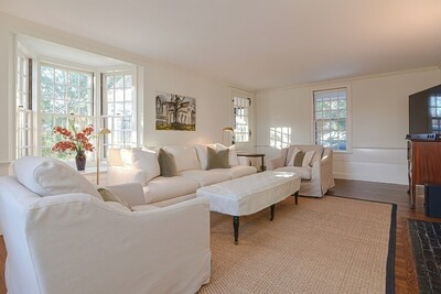 35 Old Colony Rd, Wellesley, MA 02481 - Photo 1