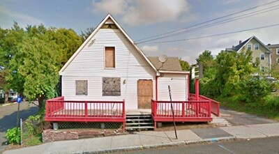 Main Photo: 67 Springfield St, Chicopee, MA 01013
