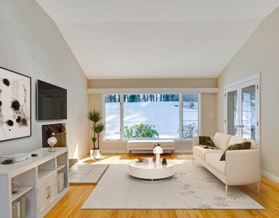 Main Photo: 28 Commerford Road, Concord, MA 01742