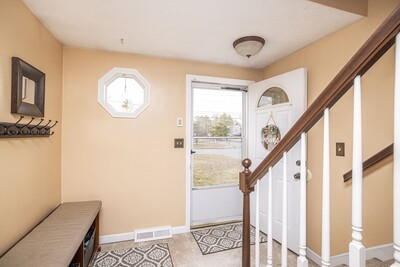 215 Indian Meadow Dr Unit B, Taunton, MA 02780 - Photo 1