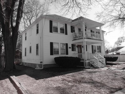 Main Photo: 11 Rutherford Ave, Haverhill, MA 01832