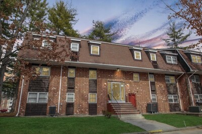 Main Photo: 112 Ford St Unit C, Methuen, MA 01844