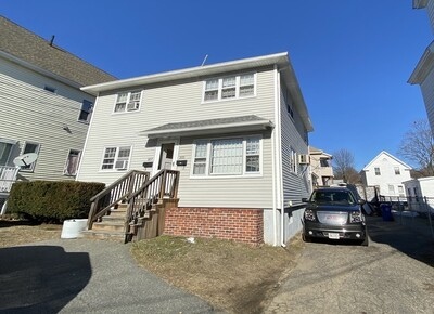 Main Photo: 105-107 Perry Ave, Lawrence, MA 01841
