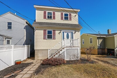 Main Photo: 26 Oakhurst Ter, North Reading, MA 01864