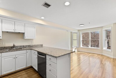 2965 Washington St Unit B, Roxbury, MA 02119 - Photo 1
