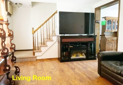 Main Photo: 340 Dale St Unit M, Chicopee, MA 01013