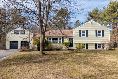 Main Photo: 154 South Meadow Rd, Carver, MA 02330