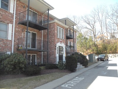 356 Neponset Street Unit A, Canton, MA 02021 - Photo 1