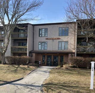 Main Photo: 24 Old Colony Way Unit 29, Orleans, MA 02653
